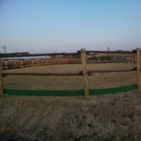 ~ 牧場造り~