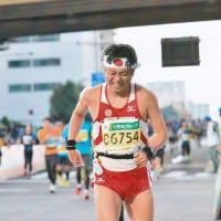 「さいたま国際」ゴール写真