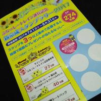 ふなっしーと新京成とのコラボレーション企画が始動(7/1~) ふなっしートレイン