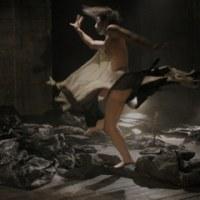 断片:アントナン・アルトーを巡るダンスから