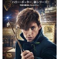 2016年11月に観たい映画 覚書