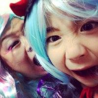Halloween week☆