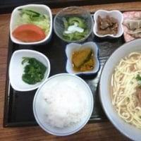 '15 石垣島 5日目