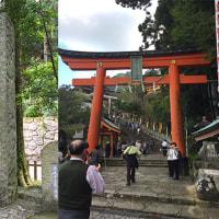 和歌山って行った事無いなぁ。【3】