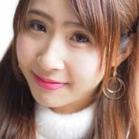 actress・・・