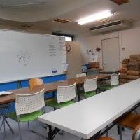 あゆむ学習室