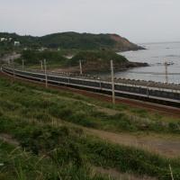 583系寝台電車 退役