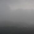 鎌倉山と竜門の滝