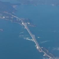 鹿児島 2016年
