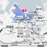 「JANG KEUN SUK GIFT 2017」パシフィコ横浜国立大ホール