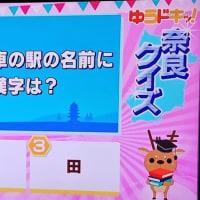 侍ジャパン惜敗なれど負けは負けですね・・((+_+))