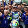 2017  MotoGP アッセン<決勝>