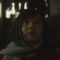 芦田愛菜ちゃんMother