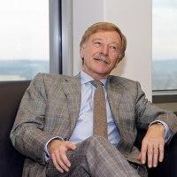 欧州中央銀行は、ヨーロッパのモバイル・マネーが上昇していると言った。