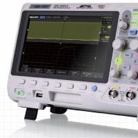 Siglent SDS1000X Series デジタルオシロスコープ レビュー (SDS1202X/SDS1102X/SDS1202X+/SDS1102X+)