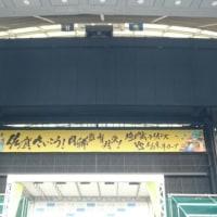 2017.5.30 カープ1回戦