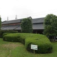 松阪市美術展覧会始まる