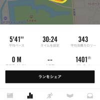 Road to Tokyo その12