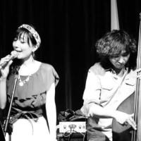 acoustics Live 第2弾 @ 四ッ谷メビウス♪終わりました!