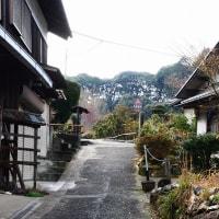 京都府木津市・浄瑠璃寺