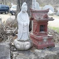 姫神嶽神社