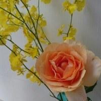 お花のある暮らし