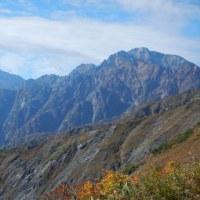 天候に恵まれない今秋の里山(ふるさと⑨・⑩)