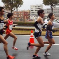 鹿児島マラソン(第2回)2017年03月05日(写真集・その1)
