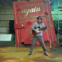 YUI『again』MV