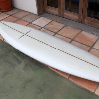 ryan lovelace surfboards 100% Hand Shaped