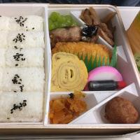 JR新幹線・名古屋駅発「ひかり479号」新神戸駅着