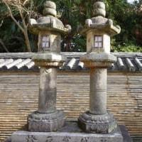 石清水八幡宮