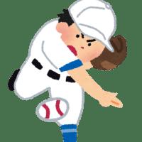 有望なプロ野球選手とビールを…