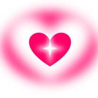 愛と光の発現を!