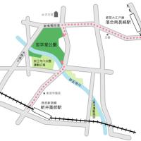 8/27 練習試合→結果!