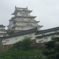 リニューアル姫路城!
