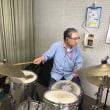 ドラム  ブレイキー玉木