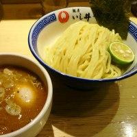 ラーメン68(銀座 いし井・大崎広小路)