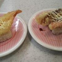 かっぱ寿司 八千代