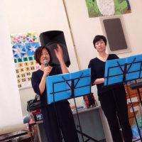プレイバック・太宰府市でコンサート