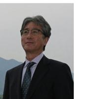 福岡県直方市の壬生隆明市長が公務を疎かに同県警の警視、要幸次被告(58)の詐欺を弁護したが有罪判決