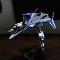続・VF-31J