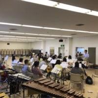 5/28練習報告♪