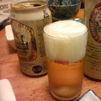 サッポロビール、いい感じ!