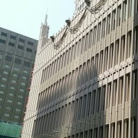 宝塚観劇 王妃の館