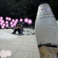10月23日(日)、ヘブンアーティストTOKYOにて新ネタ