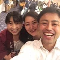 純米酒エルボー大試飲会