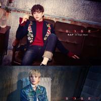 【韓流&K-POPニュース】BIGBANG ニューフルアルバムがオリコンウィークリー初登場1位獲得・・