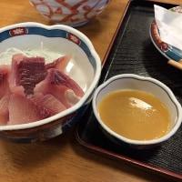 一心亭(東京都奥多摩町 蕎麦店)