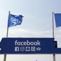 Facebookなど、米国のIT4社がテロ対策で新団体を立ち上げる。